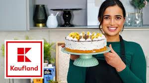 torten rezept vegane bananensplit torte selber machen kikis kitchen