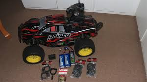 1/5 Scale Brushless Rc Truck | Junk Mail 118 Rtr 4wd Electric Monster Truck By Dromida Didc0048 Cars 110th Scale Model Yikong Inspira E10mt Bl 4wd Brushless Rc Himoto 110 Rc Racing Ggytruck Green Imex Samurai Xf 24ghz Short Course Rage R10st Hobby Pro Buy Now Pay Later Redcat Volcano Epx Pro 7 Of The Best Car In Market 2018 State Review Arrma Granite Blx Big Squid Traxxas 0864 Erevo V2 I8mt 4x4 18 Performance Integy For R Amazoncom 114th Tacon Soar Buggy Ready To Run Toys Hpi Model Car Truck Rtr 24