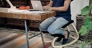 swedish kneeling chair uk ergonomics guru guide to comfort efficiency ergonomic