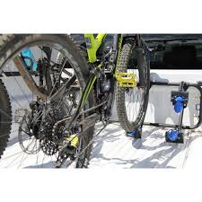 BedRack Elite Truck 4 Bike Rack - Heininger 2030 - Racks & Carriers ... Amazoncom Heinger Automotive 2025 Advantage Sportsrack Bedrack Apex Truck Bed Bike Rack 4 Discount Ramps Heavy Duty 2 Bicycle 125 Hitch Mount Carrier Platform New Truck Best Method To Carry Bike Mtbrcom Saris Kool How The York Path Terror Attack Unfolded Ny Daily News Truckbed Pvc 9 Steps With Pictures 4bike Inside By On Sale Until Friday Four Fatal Truckbike Crash Cases Helped Bring About Lifesaving Surly Ice Cream Adventure 26 Wheel Ebay