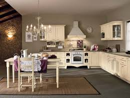 Kitchen Design Ideas 2017 And 2016 Trends A Beautiful Sight Of Your