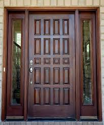 Door Design : Home Design Front Double Door Designs Entry Lowes ... It Is Not Just A Front Door Gate Entry Simple Main Double Designs For Home Aloinfo Aloinfo Popular Entrance Doors Design Gallery 6619 50 Modern Window And In Sri Lanka Day Dreaming And Decor Wooden Pakistan New Latest Pooja Room Decorations House Of Surripuinet Wooden Designs Home Doors Modern India Indian Cool Houses Homes Custom Single With 2 Sidelites Solid Wood
