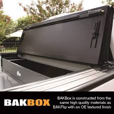 3 Best Truck Bed Tonneau Cover With Tool Box Reviews (Oct.2018) Plastic Truck Tool Box Best 3 Options The Boxes A Complete Buyers Guide Wonderful Bed Storage 22 Ideas Fresh Height Of Cap World Coat Rack 17 Transformation Images On Pinterest Sliding Resource Top 4 Reviewed Smart Consumer Bed Covers With Bunk With Desk And Couch Small Tool Awesome Boxs Organizers Cool 16 Shop Accsories At Lowescom How To Decorate Redesigns Your Home More