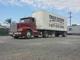 Truck Nation School 4800 Elm Street Salida, CA Truck Driving ... Top Drivers On Hand For Winter Shdown At Kern County Raceway Truck Nation School 4800 Elm Street Salida Ca Driving Kvs Transportation Schools In Bakersfield Ca Best 2018 Pin By Victoria Reilly Space Trucking Pinterest On Foot With Herb Benham Oildale A Town Of And Walkers Ace 1500 E Brundage Ln 93307 Indian In Sacramento California Youtube Bakersfield Mar 12 28th Annual Stock Photo Edit Now 73011754 Home Traffic Depot Inc Welcome To United States