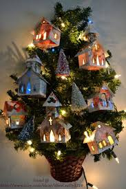 Christmas Tree 6ft Argos by Best 20 Led Christmas Tree Ideas On Pinterest Christmas Tree