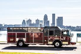 Fire Truck Sales - FDSAS & AFGR Fire Truck Outrigger Stabilizing Legs Extended Stock Image Firetrucks Unlimited The Reyburn Family Youtube 2001 Pierce Quantum For Sale Sales Fdsas Afgr Brushfighter Supplier And Manufacturer In Texas Parade 9 Stock Image Of First Stabilizers 2009153 Pin By Jaden Conner On Trucks Pinterest Trucks Cout Vector Illustration Child 43248711 Firetrucksunltd Twitter Refurbishment For Little Ferry Nj Department
