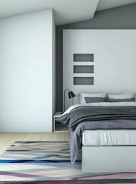 Red And Gray Bedroom Ideas Bedrooms Grey Master Bedroom Ideas