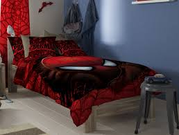 Superhero Bedding Twin by Superhero Bed Sheets 7215