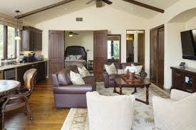 100 Living In A Garage Apartment The Partment Gets A Luxury Makeover WSJ