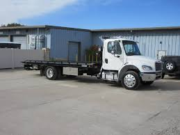 100 How To Start A Tow Truck Business 2019 FREIGHTLINER BUSINESS CLSS M2 Wentzville MO 5005143412