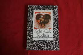 details zu 108134 erhard schlieter köln cafe kuchen hc abb top zustand