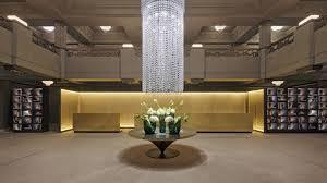 fess馥 au bureau hotel café royal luxury 5 hotel between mayfair soho