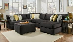 Sectional Sofas At Big Lots by Pretty Illustration Of White Sofa Ikea Fancy Blue Jean Sofa