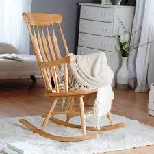 Rocking Chair Cushion Sets Uk by Glider Rocking Chair Cushions Nursery Kmart Rocker Uk U2013 Glorema Com
