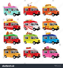 Vector Illustration Food Truck Icon Designs Stock Vector (Royalty ... Wandering Around Interesting Food Trucks The Sheppard Calavera Mexican Truck On Behance Design Your Own Roaming Hunger Food Truck Wraps Archives Insignia Designs Vanchetta Rolling Rotisserie 92 Van Ideas Ft 3 Delpolo Americas Flyerdesign Fr Party Veranstaltung Flyer Design Come To Springfieldcharlotte Julienne Charlotte How To Build A In Kansas City Kcur Set Vector Download Questions Consider When Designing A
