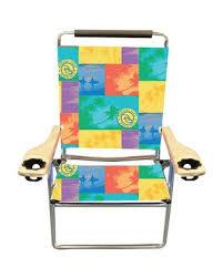 beach chair bealls florida