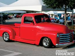 1948 Chevy Truck Street Rod, 1948 Chevy Truck | Trucks Accessories ... 1948 Chevy Pickup Truck Hot Rod Network Trucks Panels Chevrolet 5 Window Stock J15995 For Sale Near Columbus Kultured Customs Metalworks Classics Auto Restoration Speed Shop Cc Capsule Thriftmaster An Allamerican Classic Truck 1 12 Ton With Hoist Ol Gmc Gezzer Panel Unbreakable 3100 F86 Monterey 2011 Customer Gallery 1947 To 1955 Pickup The Hamb Transport Front View Image
