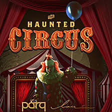 Parq Halloween Promo Code Tickets | Parq Restaurant And ... Sims 4 Promo Code Reddit 2019 9 Best Dsw Online Coupons Codes Deals Oct Honey Oak Square Ymca On Twitter Last Day To Save 10 Residents Information Brighton And Hove Pride The How Apply A Discount Or Access Code Your Order Marions Piazza Troy Ohio Coupons Flint Bishop Airport Set Up Codes For An Event Eventbrite Help Bljack Pizza This Month October Coupon Free Rides 30 Off 50p Ride Kapten In E1 Ldon Free Half Price Curtains Crafts Kids Using Paper Plates 5 Livewell Today 15 Off