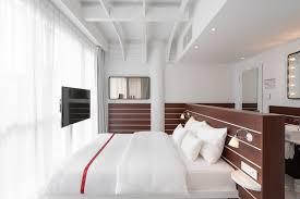 design hotel hamburg ruby lotti hotel bar