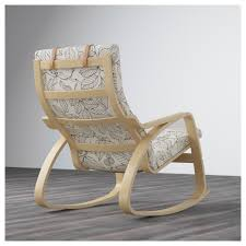 Furniture And Home Furnishings In 2019 | Living~Room | Fabric ... Fniture And Home Furnishings In 2019 Livingroom Fabric Ikea Gronadal Rocking Chair 3d Model 3dexport 20 Best Ideas Of Chairs Vulcanlyric Ikea Poang Rocking Chair Tables On Carousell A 71980s By Bukowskis Armchair Stool Luxury Comfort Cushion Tvhighwayorg Pong White Leeds For 6000 Sale Shpock Grnadal Rockingchair Grey Natural