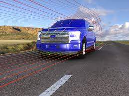 2015 Ford F-150 Aerodynamic Improvements | Gas 2 A Blue Modern Semi Truck With High Roof To Reduce Air Resistance And Volvo Trucks Ramp Up Production Recall 700 Employees 7872b31f7a0d3750bd22e5ec884396b0jpg Truck Trailer Aerodynamics Aerodynamic Stock Photos Images Alamy Hawk 21st Century Technical Goals Department Of Energy Ruced Fuel Costs Hatcher Smart Systems Thermo King Northwest Kent Wa Automotive Aerodynamics Wikipedia Innovative New Method For Vehicle Simulationansys Mercedesbenz
