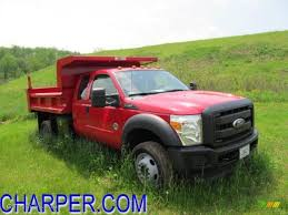 2011 Vermillion Red Ford F550 Super Duty XL Super Cab 4x4 Dump Truck ... Ford F550 Dt Dump Trucks Transport Caterpillar Worldwide 1999 Dump Truck Online Government Auctions Of 2008 Xl Dually Diesel Intertional Single Axle For Sale Also Tri Trucks In Universal Cliffside Body Bodies Equipment F 550 Cars For Sale Xl Sd And Trailers Volvo Ce Us Truck V10 Ls19 Farming Simulator 2019 Mod Fs Ls 2000 Super Duty Item Db8099 Sold N Amazing Photo Gallery Some Information