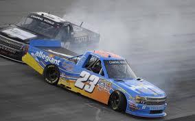 100 Nascar Truck Race Results NASCAR S Dover Results In 3 Minutes Charlotte Observer