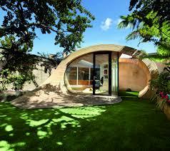 100 5 Architects SHOFFICE BY PLATFORM ARCHITECTS