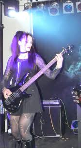 Smashing Pumpkins Darcy Bass by 199 Best Bass Ist Images On Pinterest Bass Guitars Bass And