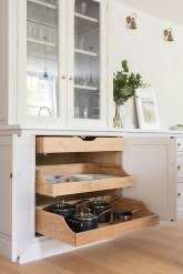 Farmhouse Kitchen Decorating Ideas On A Budget 1