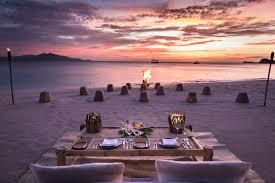 100 Aman Resorts Philippines 5 Amazing Festive Celebrations At
