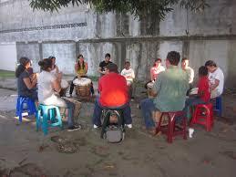 Radio El Patio La Ceiba Hn by El Blog De Guillermo Anderson Honduras Círculo Juvenil De