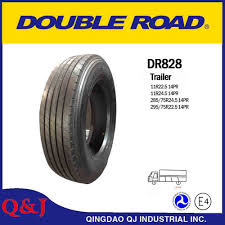 Tires Made In China Wholesale Semi Truck Tires - China Heavy Duty ... Usd 146 The New Genuine Three Bags Of Tires 1100r20 Full Steel China 22 5 Truck Manufacturers And Suppliers On Tires Crane Whosale Commercial Hispeed Home Dorset Tyres Hpwwwdorsettyrescom Llantas Usadas Camion Used Truck Whosale Kansas City Semi Chinese Discount Steer Trailer Tire Size Lt19575r14 Retread Mega Mud Mt Recappers Missauga On Terminal Best Trucks For Sale Prices Flatfree Hand Dolly Wheels Northern Tool Equipment