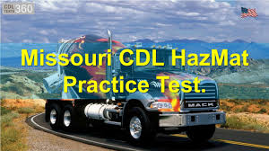 Missouri CDL HazMat Practice Test - YouTube Hazmat Trucking Whats It All About Alltruckjobscom Open Road For Hazmat Trucking In Ny 5 Types Of Truck Driving Jobs You Could Get With The Right Traing Driver Recruitment Doubles Hazmat Youtube Truckers With Cerfication How To A Job As Verification Please Eu Tanker Cdla Drivers Company Intermodal Hazmat Tanker Fire Trainer Fireblast Global The Most Profitable Options Your Industry Career Ctl Transportation Comcar Industries Inc Career Advice Become Class A Driver