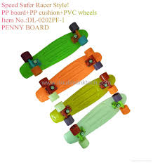 Penny Board (color AL Truck) - DL-0202PF-1 - Speed Sufer Racer Style ... All Kinds Of Wheels And Related Accsories Maxfind Red Set Tandem Axle Wheel Kit Skateboard Cruiser Longboard Penny Skateboards Raw Skin Surf Shack Mini Board Worker Pico 17 With Light Up Wheels Sportline Will They Shred X The Simpsons Bart 27 Blue Buy At Skatedeluxe Battleship 32 Wtrmln Nickel Hundreds Skater Hq Skatro White Boards Theeve Csx V3 Trucks In Atbshopcouk