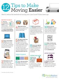12 Tips To Make Moving Easier Clock Tower Self Storage Coupons Rose Automotive Miscpage_12 One Way Moving Truck Rental Canada Online Portland Movers Pods Uhaul Help Load Unload Camelback Moving Your Local Phoenix Arizona Movers Air Miles Reno Depot Berlin City Nissan Coupons Oil Change Specials Terre Haute In Indianapolis Mattoon Enterprise Plus Upgrade Coupon Rentacar Penske Cyber Monday Deals At Bass Pro Pods Nutri Ninja Truck Rental Los Angeles California Best For You Deals