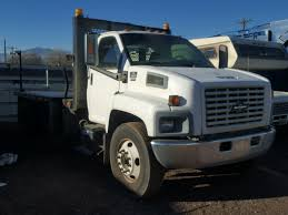 1GBJ6C1G37F407600   2007 WHITE CHEVROLET C65 C6C042 On Sale In CO ... Woman Struck And Killed By Truck At Warm Springs Eastern Area Lower Your Car With Spring Clamps 20 Youtube Used Dealership Colorado Co Cars Lakeside Auto Mechanic Services Fat Boyz Motsports 1gcnksea3cz112028 2012 White Chevrolet Silverado On Sale In Interior Detailing Picture About Premier Rv Falcon Vehicle Repair Trucks Patriot Autotruck Service Gwinner North Dakota Pros Muffler Masters Mike Maroone Chevrolet Denver J A Truck Home Facebook