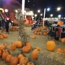 San Jose Pumpkin Patch 2017 by Norris Amusement Pumpkin Patch Closed Farmers Market 10144