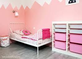 deco de chambre fille maison à baillet en déco d une chambre de fille