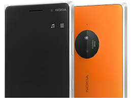 Nokia Android smartphone expected to launch by priced under Rs Nokia Android Price Release date Specifications Rumours