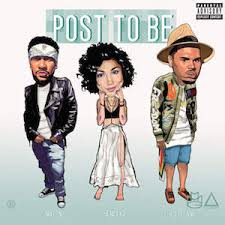 Jhene Aiko Bed Peace Mp3 by Post To Be Wikipedia