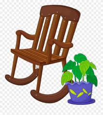 Ftestickers Clipart Chair Rockingchair Plant - Cartoon ... Old Man Rocking In A Chair Stock Illustration Black Woman Relaxing Amazoncom Rxyrocking Chair Cartoon Trojan Child Clipart Transparent Background With Sign Rocking In Cartoon Living Room Vector Wooden Table Ftestickers Rockingchair Plant Granny A Cartoons House Oriu007 Of Stock Vector Bamboo Png Download 27432937 Free