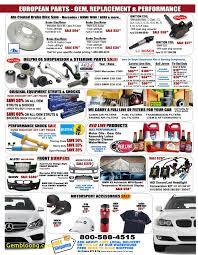 Used Car Parts East Texas Home HiWay Auto PartsCraigslist ...