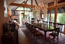 möbel kategorie home bild wohnzimmer klassisch