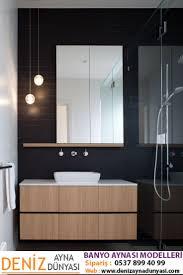 Afina Venetian Medicine Cabinet by 761 Best Banyo Ayna Modelleri çeşitleri Tasarımları Deniz Ayna