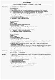 Mover Job Description For Resume Pleasant Warehouse ... 74 Elegant Photograph Of Warehouse Resume Examples Best Of For Associate Sample Associate Samples Templates Tips Mla Format Resume Examples Factory Worker Majmagdaleneprojectorg Objective Retail Tipss Und Vorlagen Unfor Table To Stand And Complete Guide 20 11 Production Self Introduce Worker 50 Unique Linuxgazette Pin By Job On