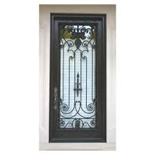 Window Grill Design Pictures For Homes - Aloin.info - Aloin.info Wooden Safety Door Designs For Homes Archives Image Of Home Erossing Modern Design Marvelous Stunning Contemporary Plan 3d House Miraculous Awe Inspiring House Dashing Pleasant Doors Decators Front S Main Photos Single Grill Wood Exteriors Apartment As Also With Security Screen Melbourne Emejing Ideas Decorating 2017 Httpwwwireacylishsecitystmdoorsmakeyourhome Door Magnificent Flats Bedroom