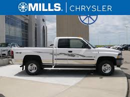 VIN 3B7HF13Z51G18**** Lookup For Dodge Ram 1500 Truck 2001 Chevrolet Truck Vin Decoder Chart New 47 Nice Big 40 Awesome Chevy Rochestertaxius Inspirational Gmc And Top Car Reviews 2019 20 Look Up Release 1920 Nissan Enthill Free Vehicle Idenfication Number Vin Lookup Driving Discover Information With Our E39 Vin Coder Dodge Ram Models Window Sticker Bahuma How To Do A Check On Your Edmunds