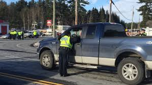 100 Fatal Truck Accidents Details On Two Fatal Accidents On Tuesday KiSS 1005 North Bay