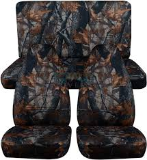 Camouflage Car Seat Covers (Full Set, Semi-custom) Tree/Digital+ ... 012 Dodge Ram 13500 St Front And Rear Seat Set 40 Amazoncom 22005 3rd Gen Camo Truck Covers Tactical Ballistic Kryptek Typhon With Molle System Discount Pet Seat Cover Ruced Plush Paws Products Bench For Trucks Militiartcom Camouflage Dog Car Cover Mat Pet Travel Universal Waterproof Realtree Xtra Fullsize Walmartcom Browning Style Mossy Oak Infinity How To Install By Youtube Gray Home Idea Together With Unlimited Seatsaver Covercraft